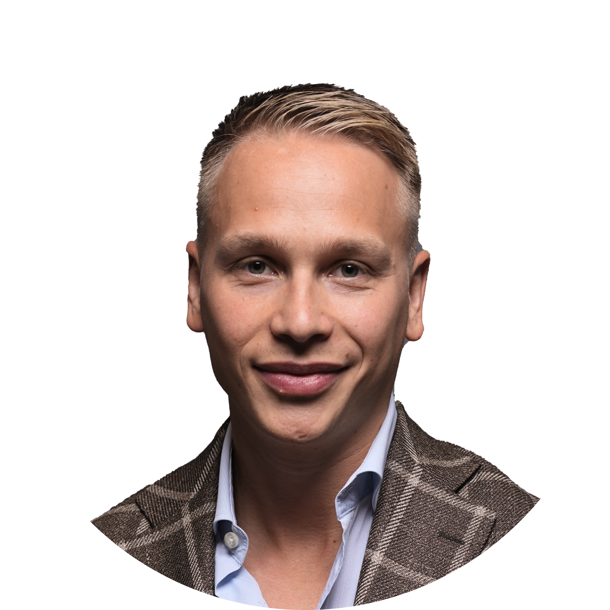 Robin Lindqvist